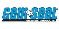 GemSeal logo